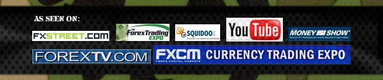 Forexoma live market analysis